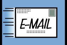 如何查找邮件头并从中获取有用信息-MDaemon