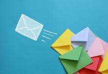 如何在IIS上部署Webmail-MDaemon