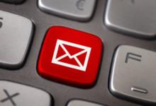 MDaemon 邮件服务器解决方案之Comagent应用方案-MDaemon