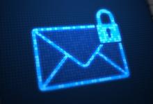 MDaemon 解决方案之邮件网关解决方案-MDaemon