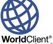 WorldClient 变更-MDaemon
