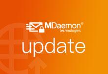 MDaemon V19.5.3更新说明-MDaemon