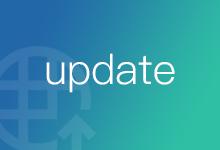 SecurityGateway V6.5.1更新公告-MDaemon