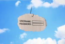 如何让忘记密码的MDaemon用户自己来重置密码-MDaemon