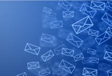 自建邮箱如何设置最大收件人-MDaemon