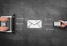 自动同步邮件系统公共地址簿-MDaemon
