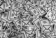 自建邮箱系统邮件管理方法-MDaemon